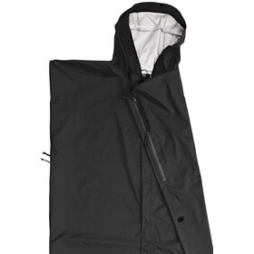 Outdoor Research Wilderness Custodia, black